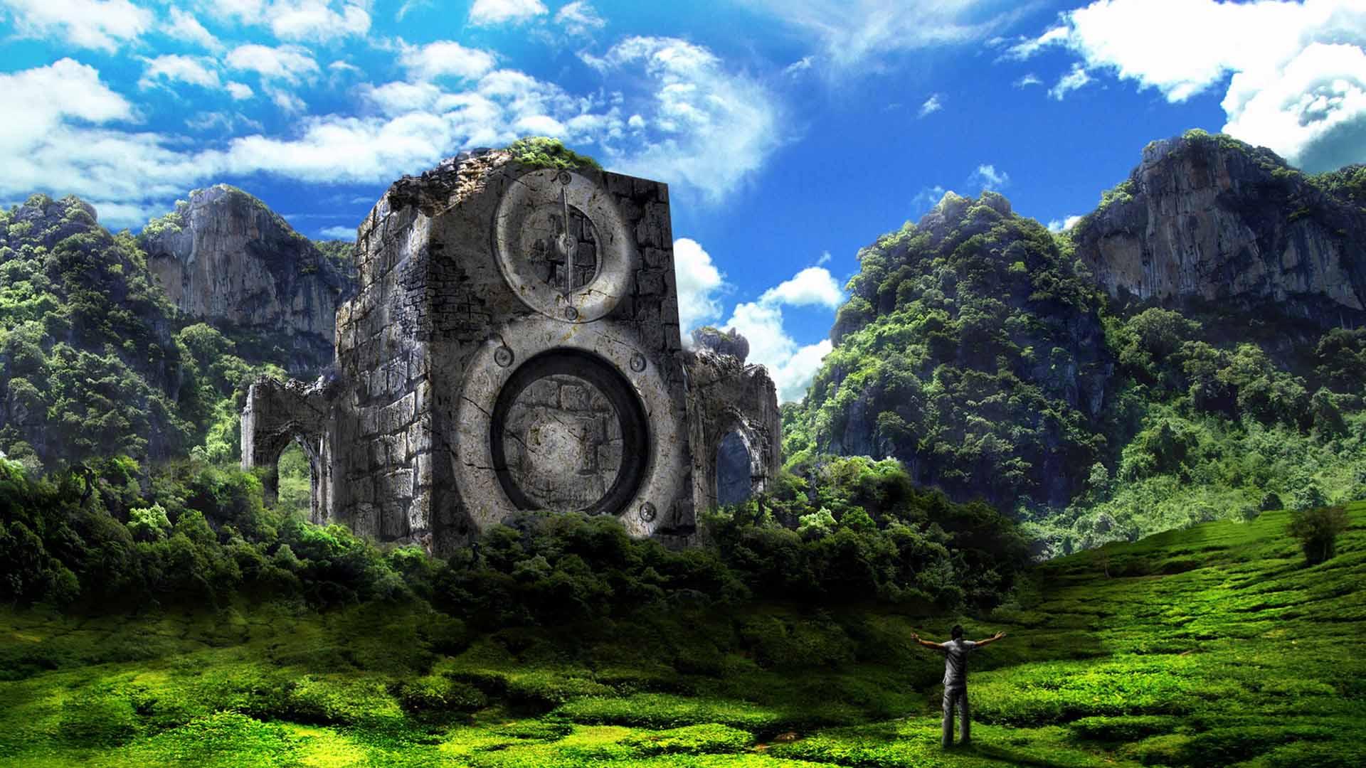 Kodi community forum delay on background images displaying - Kodi wallpaper ...